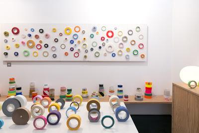 2012-JM-World-Tape-02.jpeg