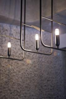 1311022705-57-barbican-lounge-lighting-hoops-666x1000.jpg