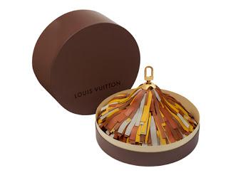 dezeen_Objet-Nomades-for-Louis-Vuitton_8a.jpeg