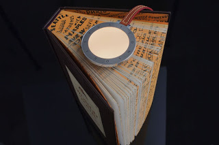 Handbag-Lamp-by-Thierry-Gaugain.jpeg