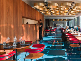 Barbican-Foodhall-and-Lounge-by-SHH-London-08.jpg