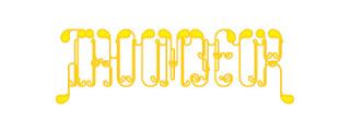 logo-mtc-thoumieux_1.jpg
