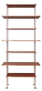 christopher+jenner+%EF%80%A7+devisor+shelving+%EF%80%A7+pear+and+brushed+copper+%EF%80%A7+floor+standing+%EF%80%A7+a.jpeg