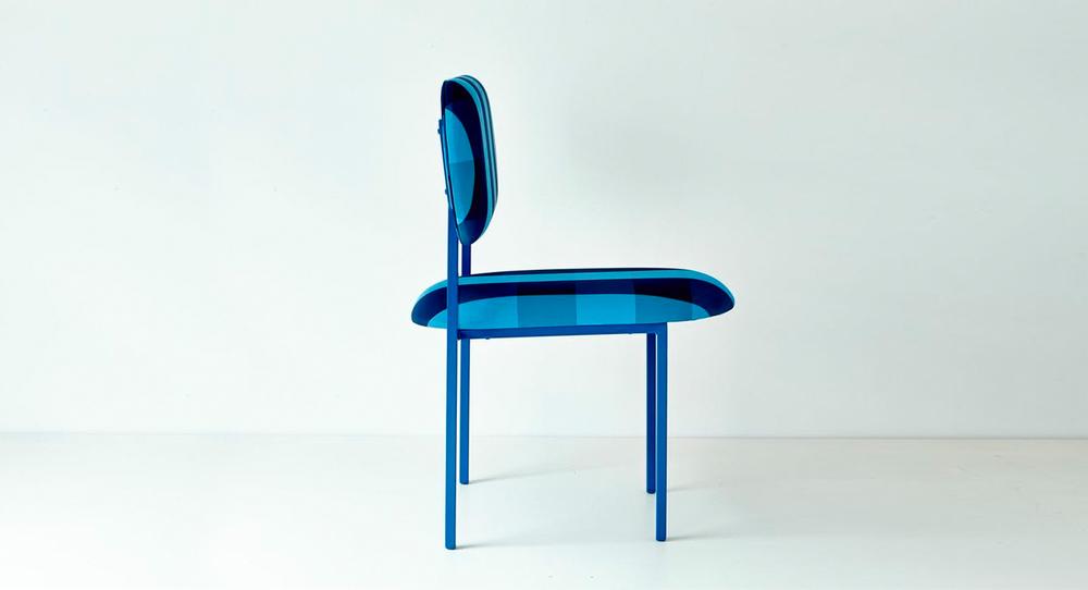 original_chair_molly_2_L-1.jpg