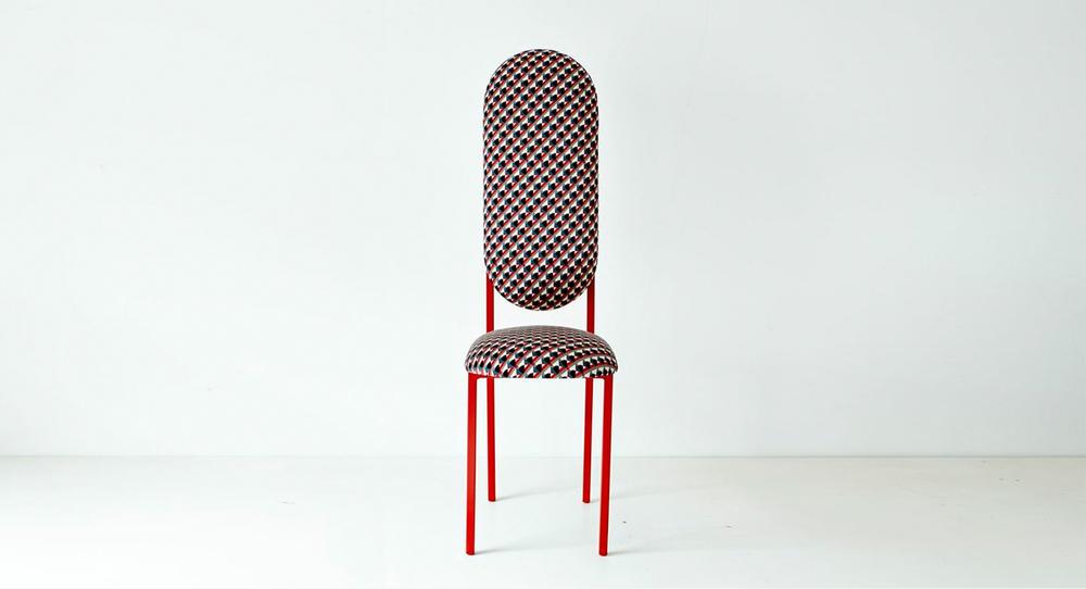 tall_chair_parsnip_L.jpg