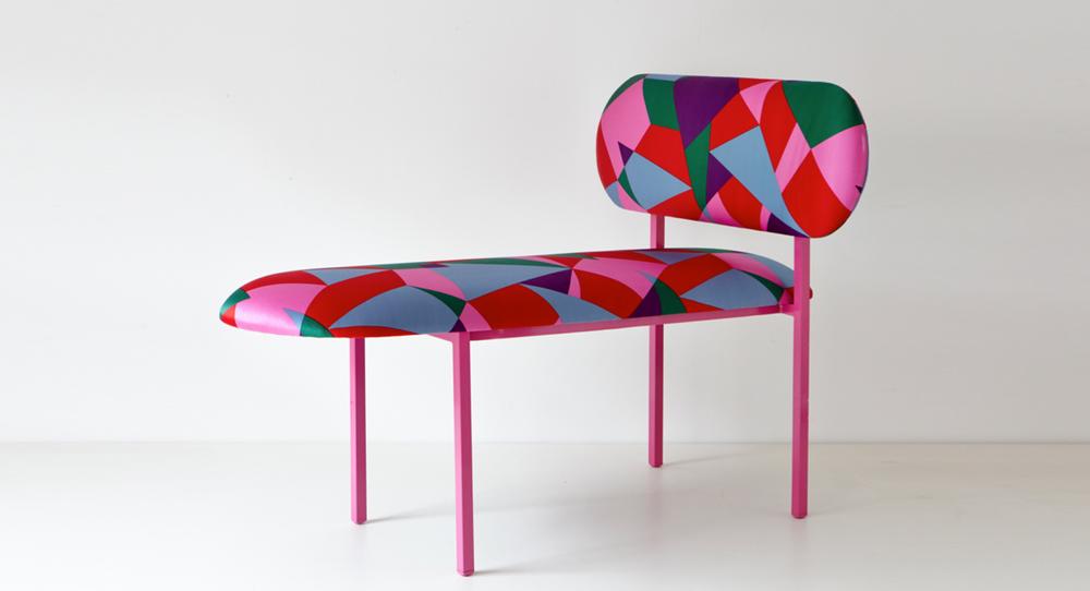 long-chair-with-annabelle-satin-print.jpg