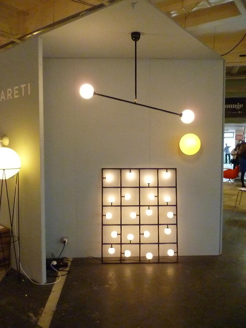 Aretiat Design Junction