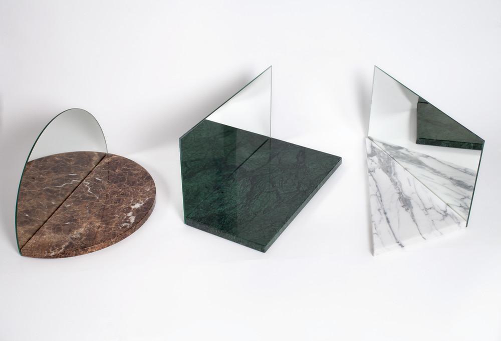 Lex Pott / Design Exquis