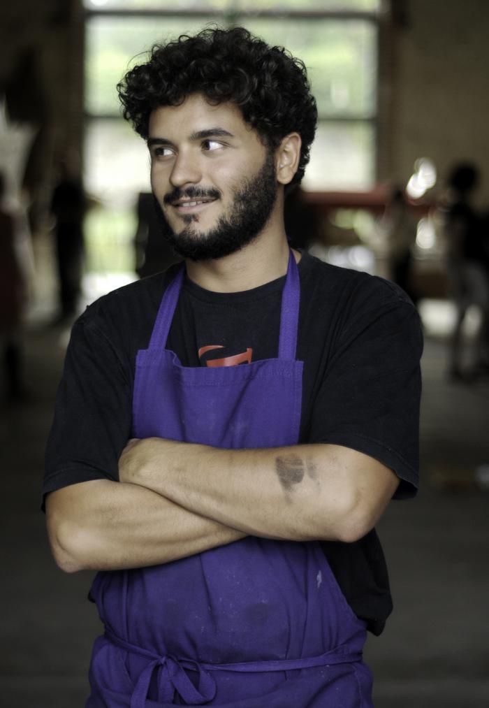 Jacopo_Sarzi_Portrait-1.jpg