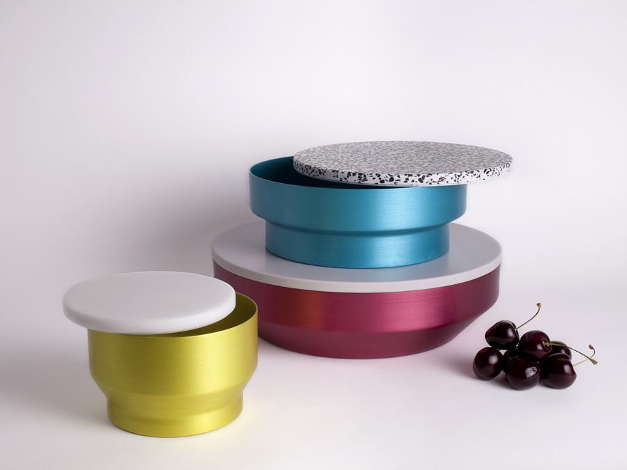 summer-bowls-0757A.jpg