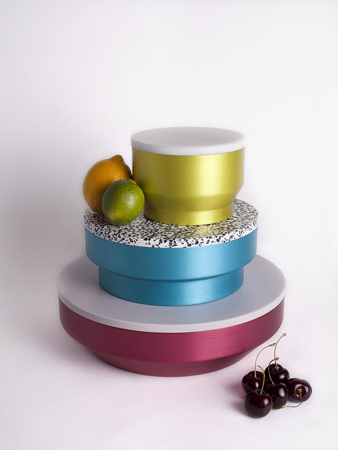 summer-bowls-0774A.jpg