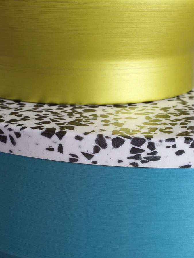 summer-bowls-0803A.jpg