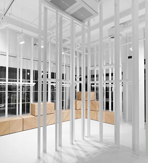 Guise - Concept store DV © images Brendan Austin (9).jpg