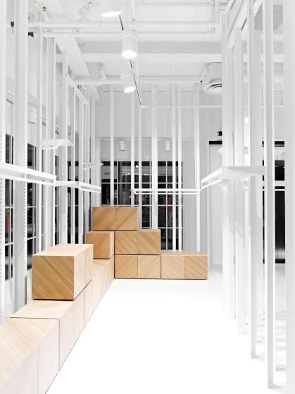Guise - Concept store DV © images Brendan Austin (10).jpg