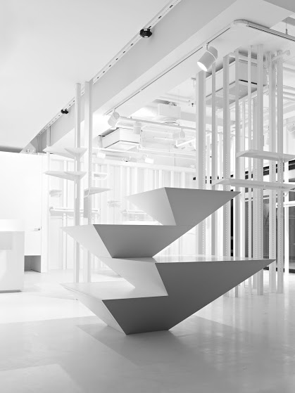 Guise - Concept store DV © images Brendan Austin (11).jpg