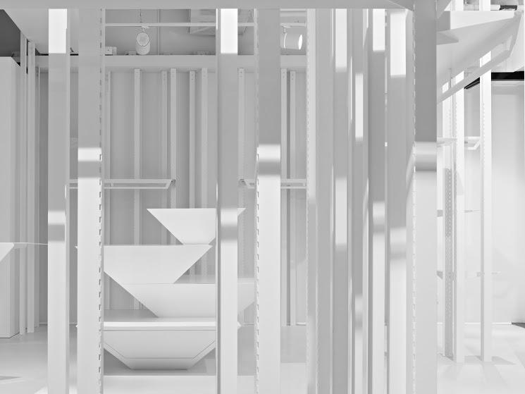 Guise - Concept store DV © images Brendan Austin (5).jpg