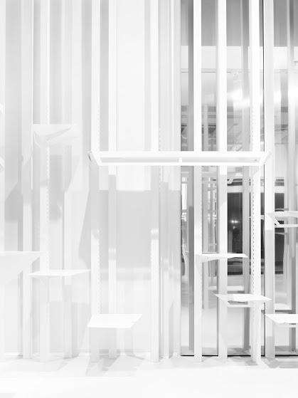 Guise - Concept store DV © images Brendan Austin (6).jpg