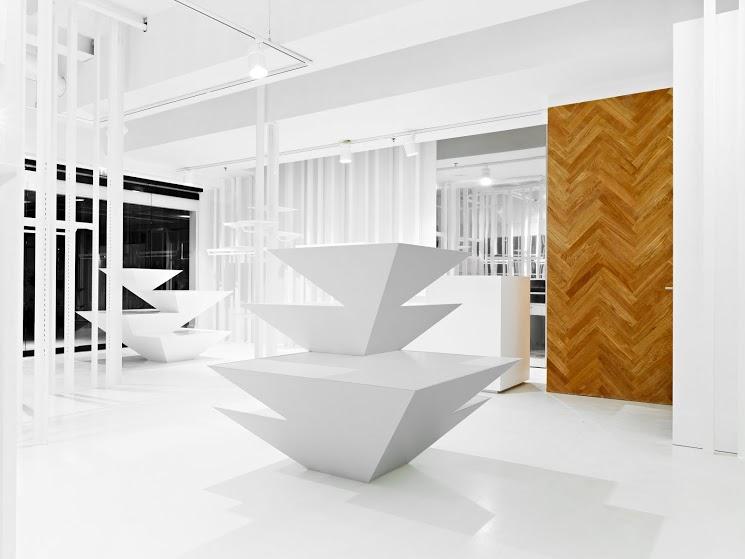 Guise - Concept store DV © images Brendan Austin (13).jpg