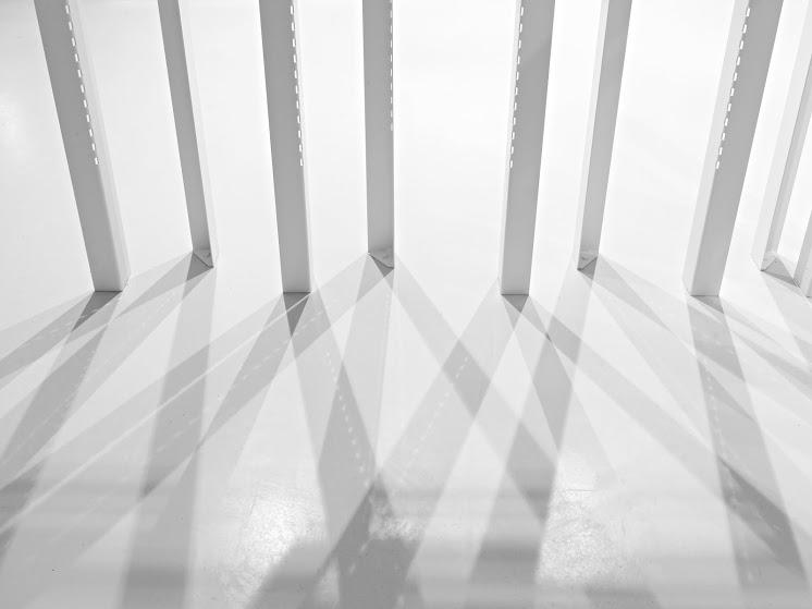 Guise - Concept store DV © images Brendan Austin (15).jpg