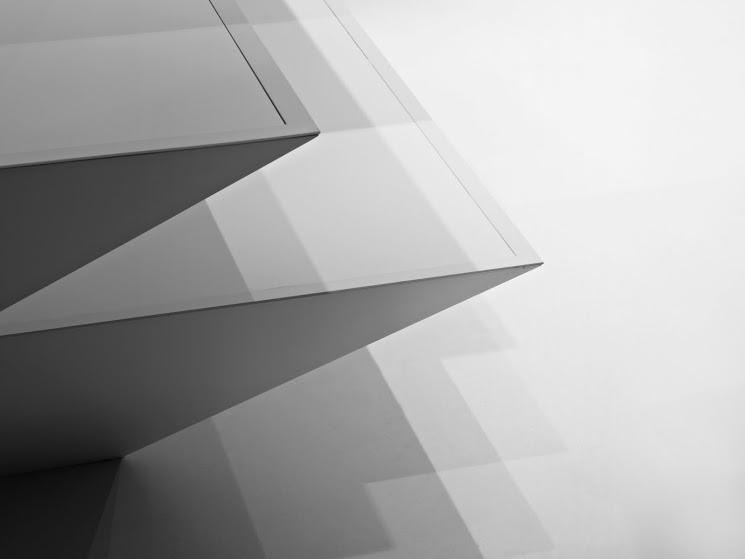 Guise - Concept store DV © images Brendan Austin (16).jpg