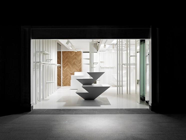 Guise - Concept store DV © images Brendan Austin (1).jpg