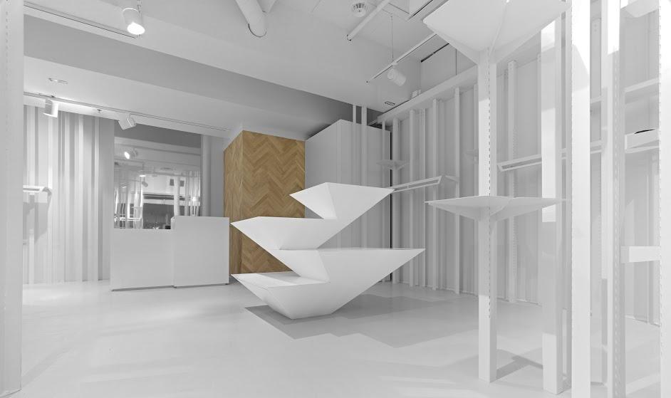 Guise - Concept store DV © images Brendan Austin (4).jpg
