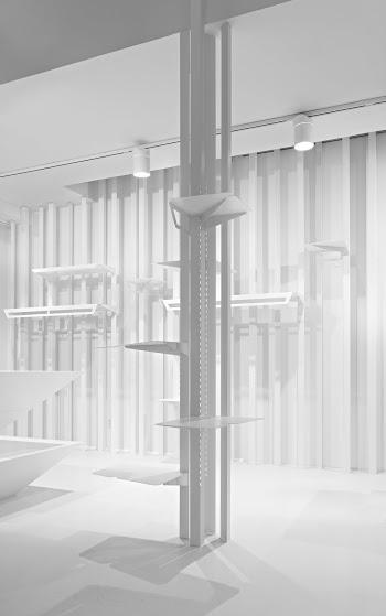 Guise - Concept store DV © images Brendan Austin (8).jpg