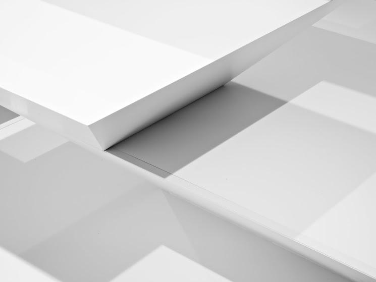Guise - Concept store DV © images Brendan Austin (19).jpg