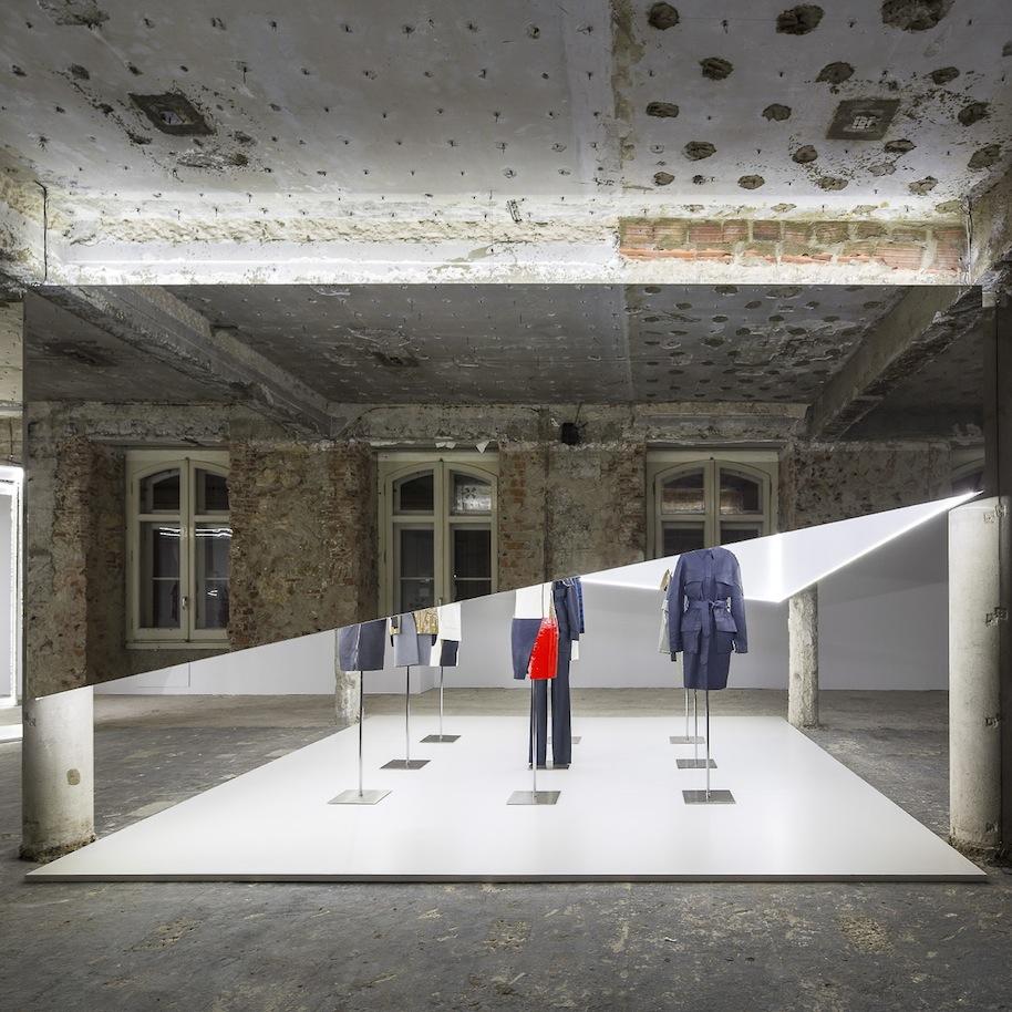 Felipe-Oliveira-Baptista-Exhibition.4.jpg