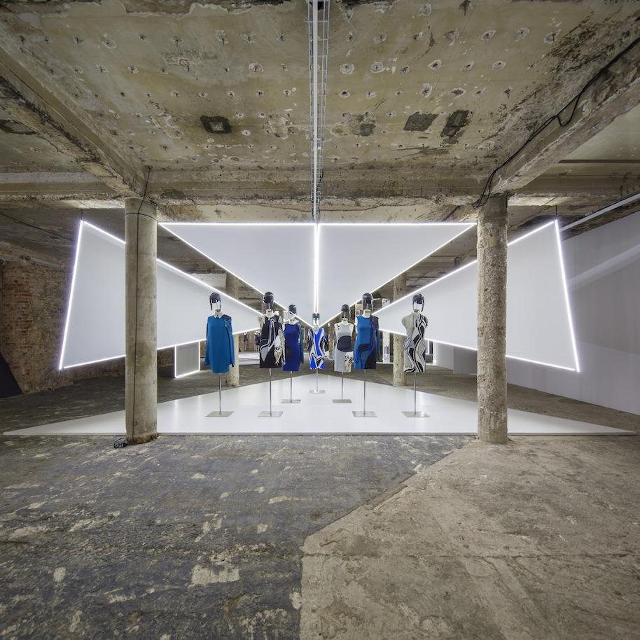 Felipe-Oliveira-Baptista-Exhibition.20.jpg