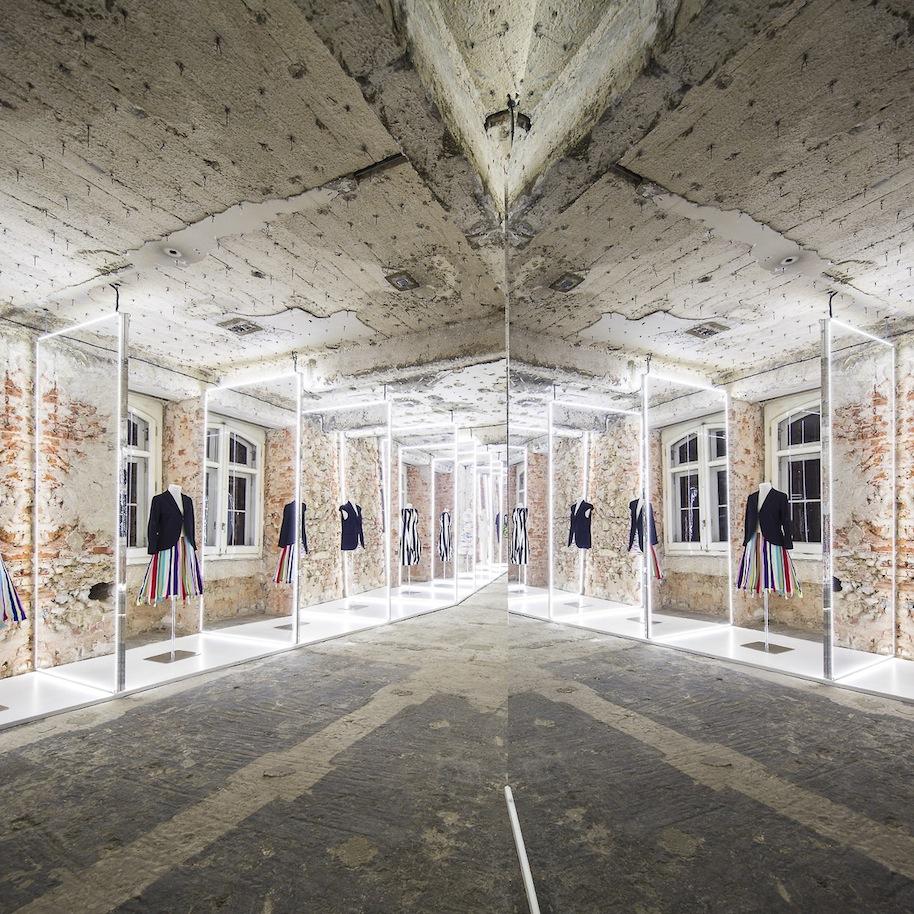 Felipe-Oliveira-Baptista-Exhibition.12.jpg