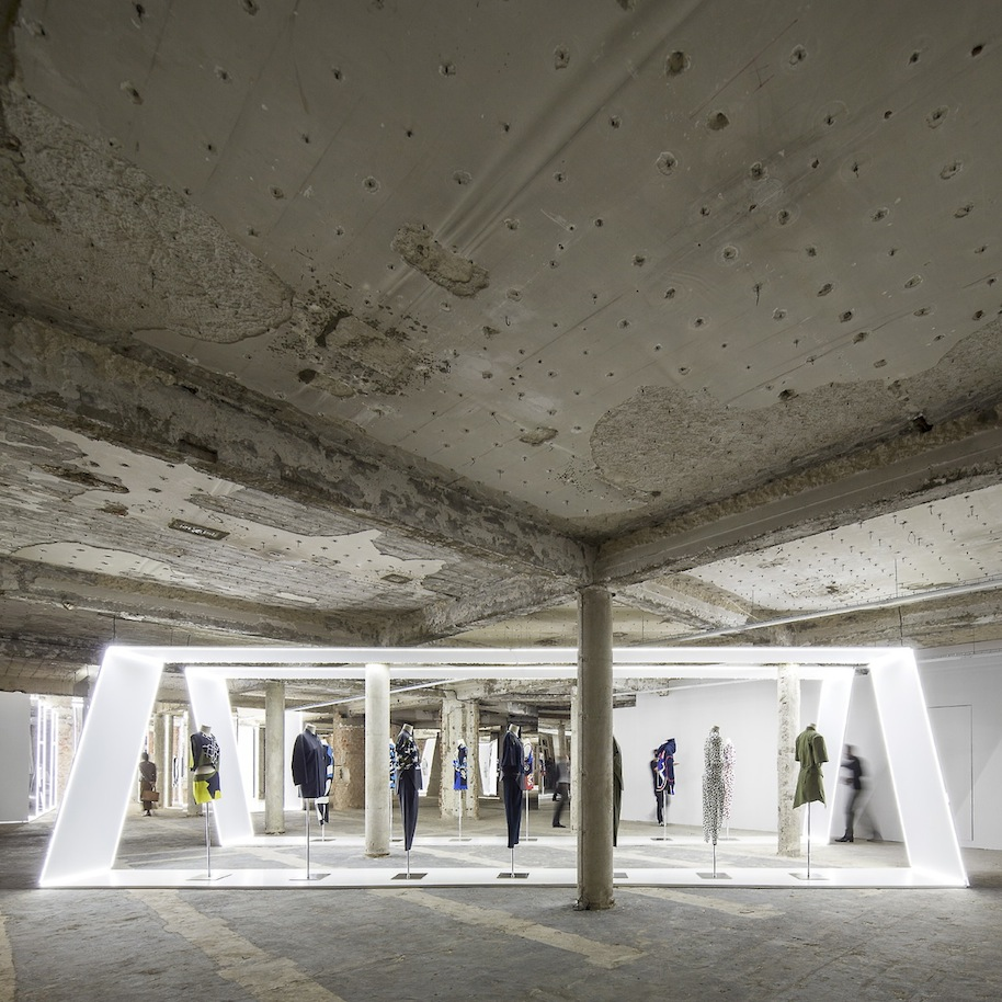 Felipe-Oliveira-Baptista-Exhibition.6.jpg