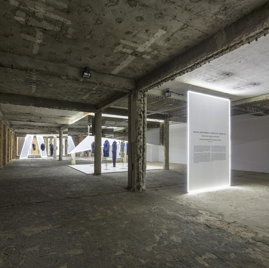 Felipe-Oliveira-Baptista-Exhibition.2.jpg