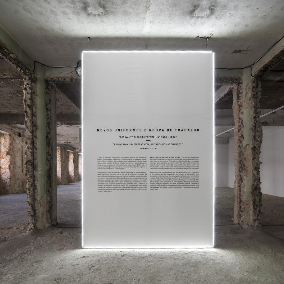 Felipe-Oliveira-Baptista-Exhibition.1.jpg