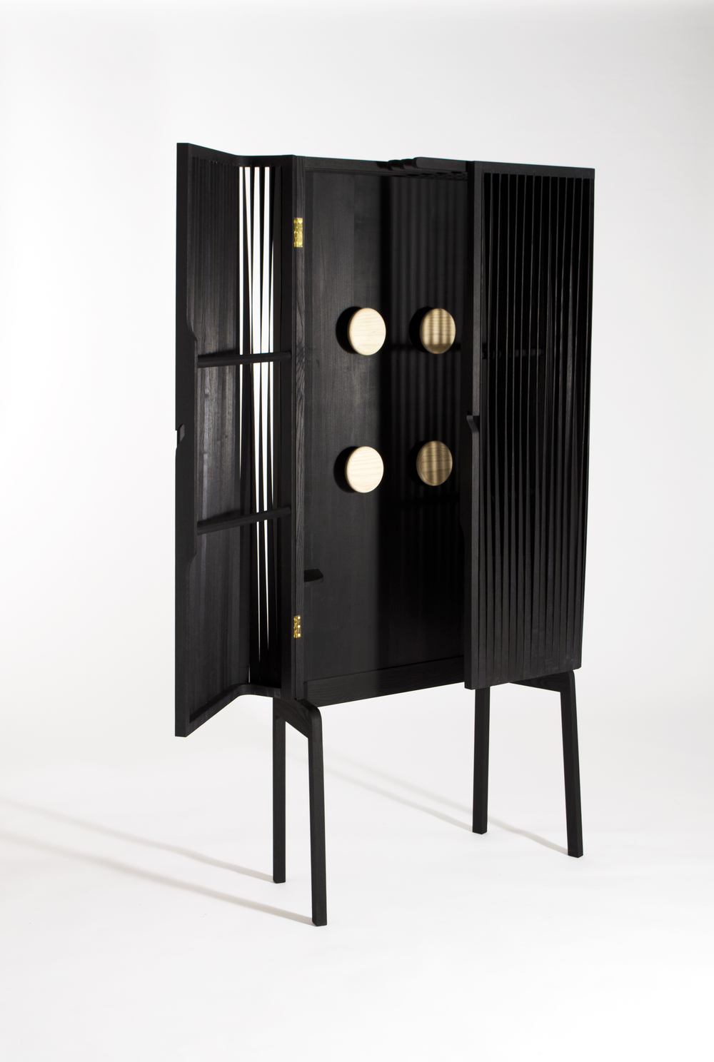 Cabinet by Charlie Styrbjörn Nilsson in collaboration with Olle K Engberg and Ludwig Berg (2).jpg