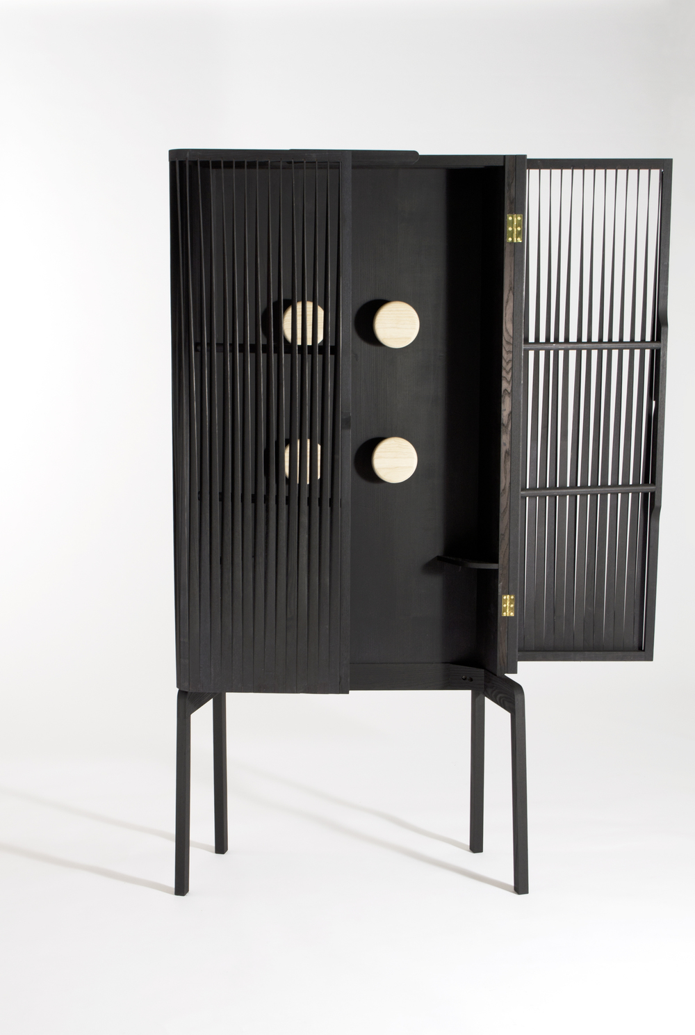 Cabinet by Charlie Styrbjörn Nilsson in collaboration with Olle K Engberg and Ludwig Berg (5).jpg
