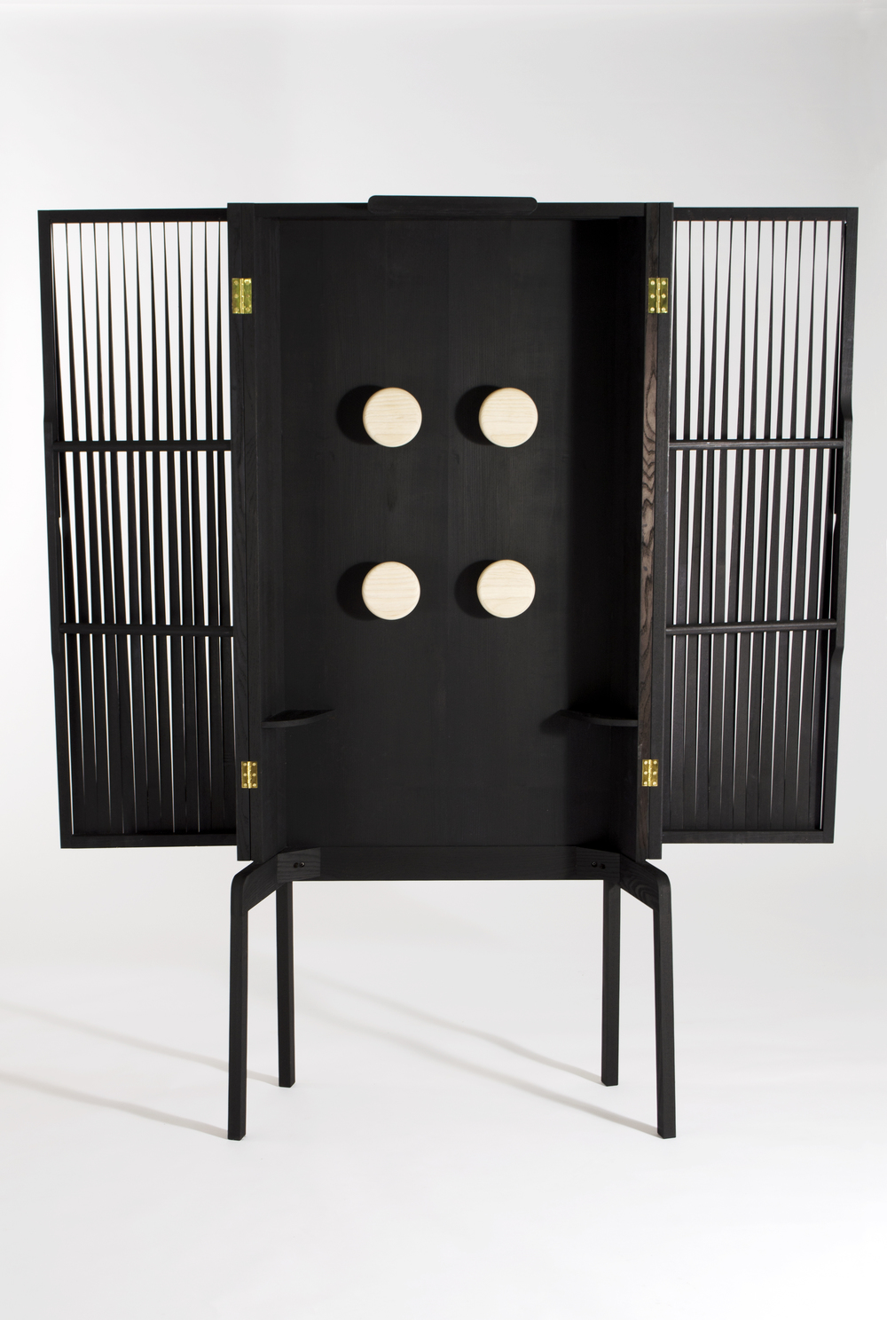 Cabinet by Charlie Styrbjörn Nilsson in collaboration with Olle K Engberg and Ludwig Berg (6).jpg