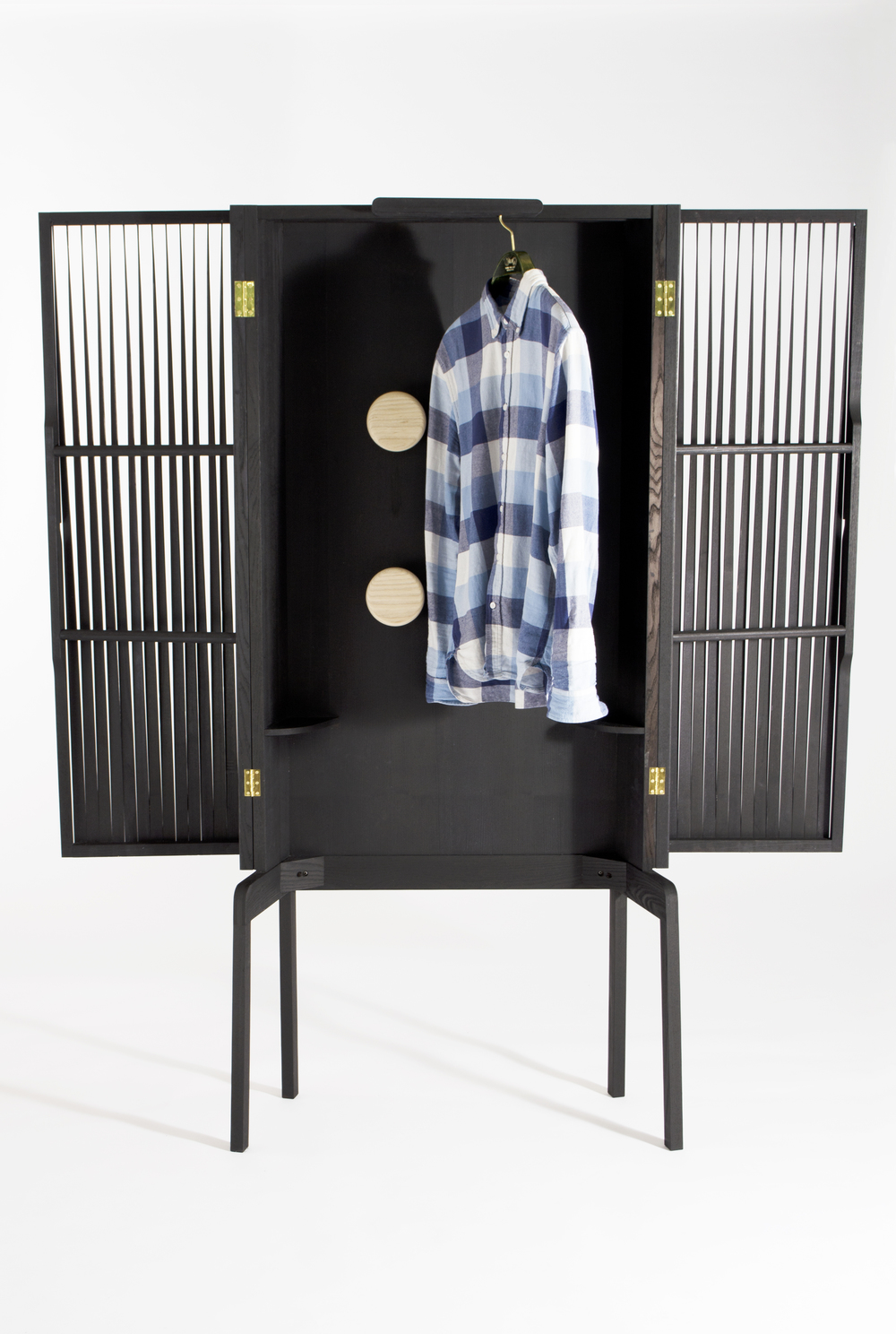 Cabinet by Charlie Styrbjörn Nilsson in collaboration with Olle K Engberg and Ludwig Berg (7).jpg