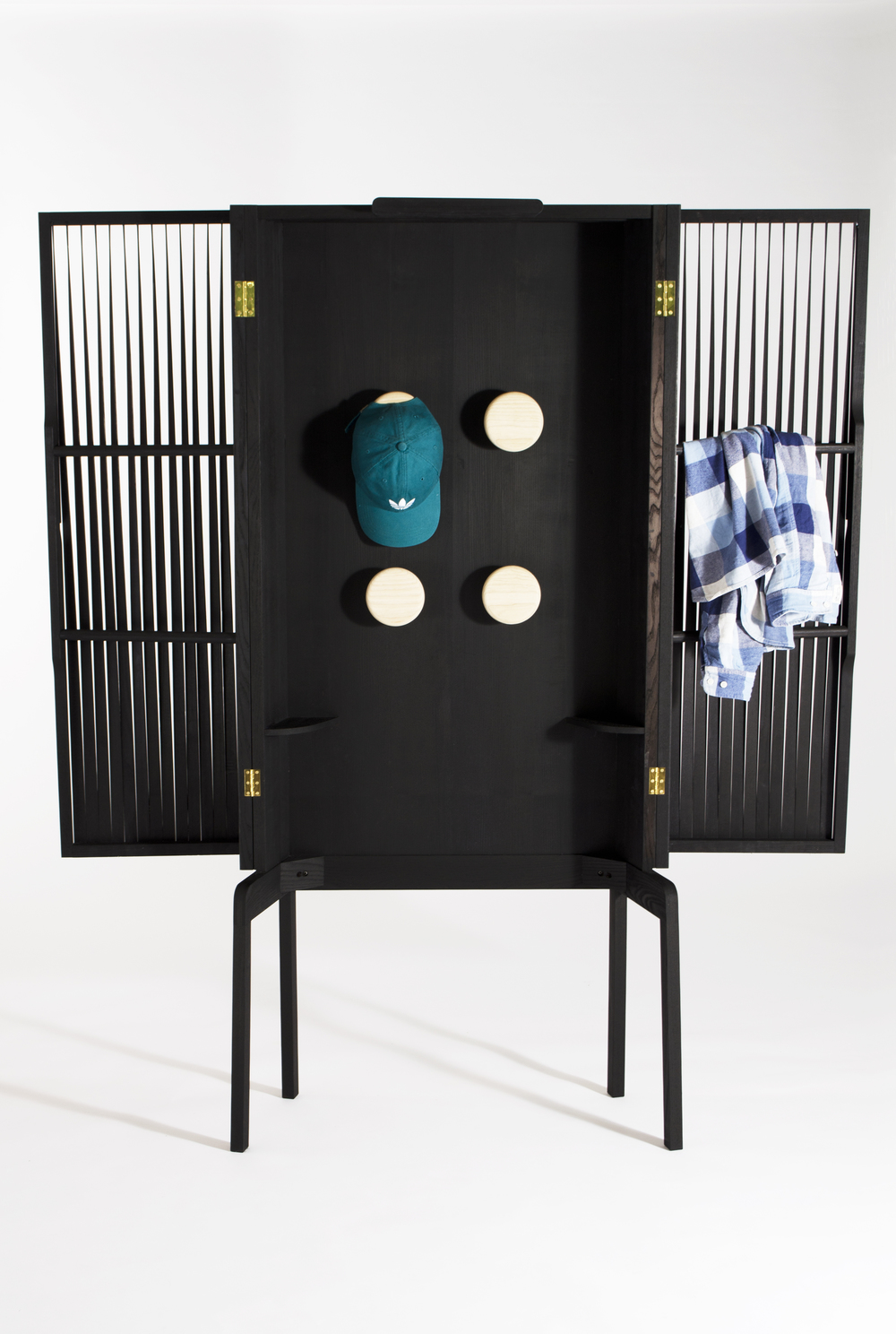 Cabinet by Charlie Styrbjörn Nilsson in collaboration with Olle K Engberg and Ludwig Berg (9).jpg
