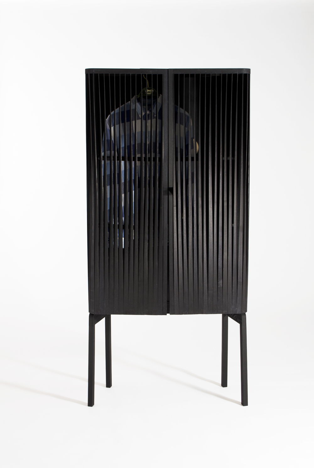 Cabinet by Charlie Styrbjörn Nilsson in collaboration with Olle K Engberg and Ludwig Berg (8).jpg