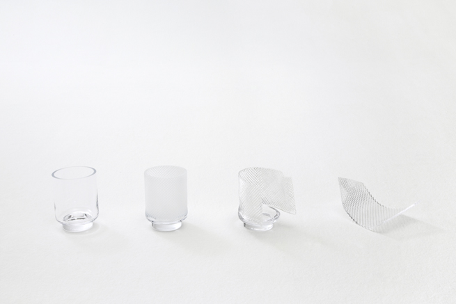 patchwork-glass_vase08.jpg