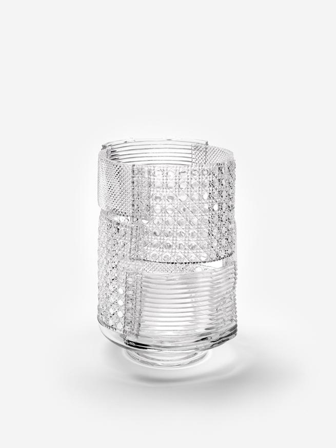 patchwork-glass_vase04.jpg