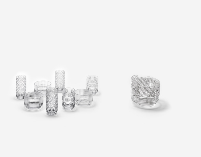 patchwork-glass_vase02.jpg