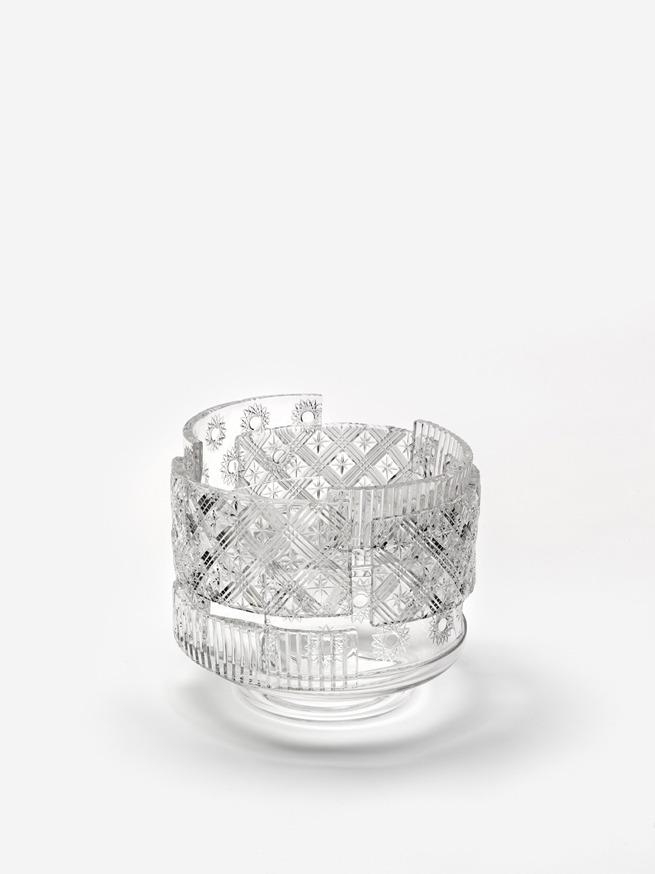 patchwork-glass_vase07.jpg