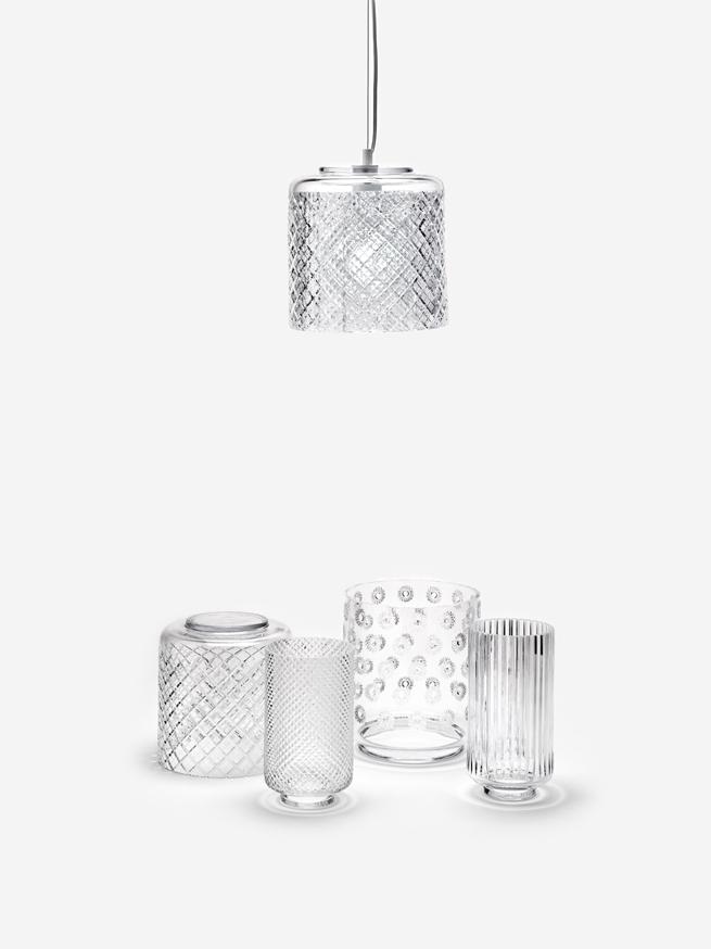 patchwork-glass_lamp01.jpg