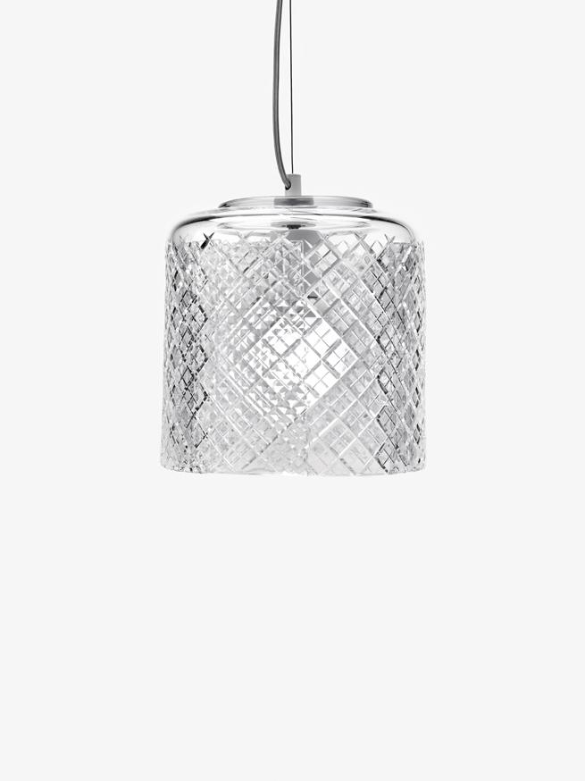 patchwork-glass_lamp03.jpg