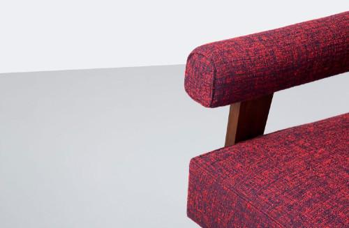 kvadrat-textile-furnishing-furniture-raf-simons-500x327.jpg