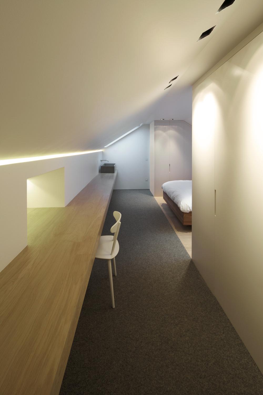 k-studio_maidavale_10.jpg