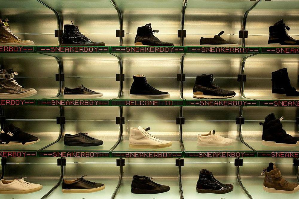 Sneakerboy-Bof-500-2.jpg
