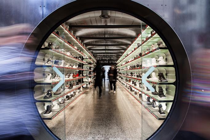 Sneakerboy2.jpg